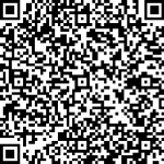 20200625223549_https_mitsuraku_jp_~